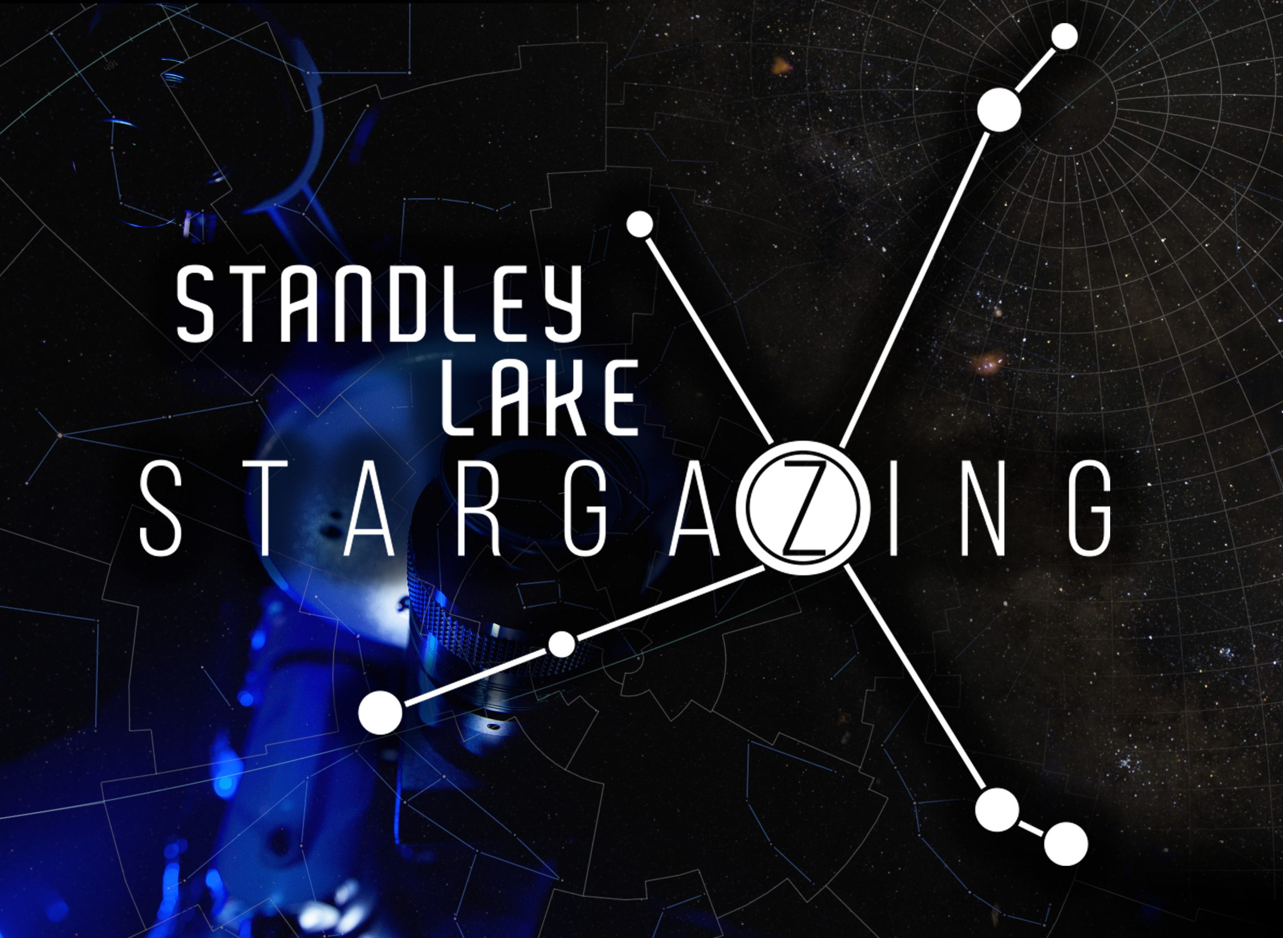 Standley Lake Stargazing