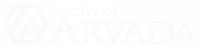 City of Arvada logo